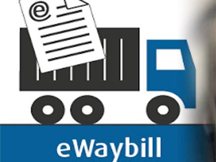 E-way Bill Generation Higher in July at 48.3 Million; Still Lower Than Pre-Covid Levels