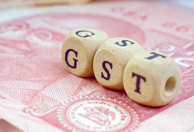 Two Years of Hard Work Comes to Naught as Govt Junks New GST Return Format